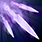 Ghost blades icon.png