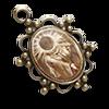 Poe2 port maje dawnstar cameo icon.png