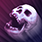 Rot skulls icon.png
