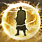 Spark the souls of the righteous icon.png