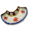 Collar of eothas light icon.png