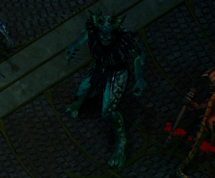 PE2 Enraged Sea Troll.png