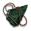 Poe2 amulet cauldron shard icon.png