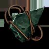 Poe2 amulet cauldron shard icon.png