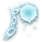 Poe2 summoned eothas flail icon.png