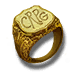 Ring signet crpg icon.png