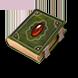 Amaias codex icon.png
