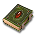 Amaias codex icon.png