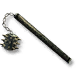 Flail exceptional icon.png