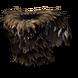 Hide armor blaidh golan icon.png