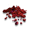 Poe2 blood moss icon.png