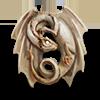 Poe2 figurine ivory wurm icon.png