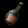 Poe2 spirits icon.png