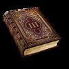 Quest llengrath book vol 03 icon.png