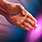 Resonant touch icon.png