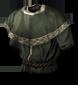 Robe armor fine icon.png