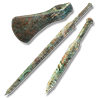 Ancient engwithan weapons icon.png