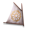 Poe2 Ship Sails Mageweave icon.png