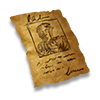 Poe2 edict of arrest icon.png
