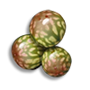 Poe2 glaive berries icon.png