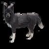 Poe2 pet backer dog Hemp icon.png
