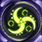 Watcher wheel icon.png