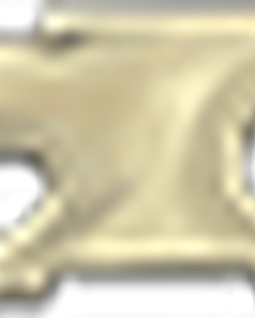 Anvil icon.png
