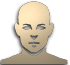 Human-icon.png