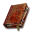 Blood-soaked Grimoire