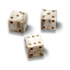 Poe2 peculiar dice icon.png