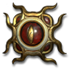 Shield small ageals focus icon.png