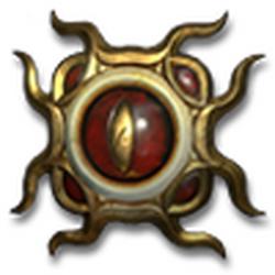 List of unique shields (Deadfire)