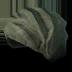 Hat turban kana icon.png