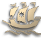 OldVailia-icon.png