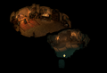 PE2 Dereos Lair.png