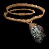 Poe2 amulet sisyfos stone icon.png