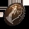 Poe2 ashwood cameo icon.png