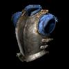 Poe2 breastplate armor fine icon.png
