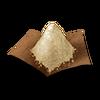 Poe2 ripple sponge icon.png
