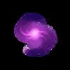 Poe2 spirit residue icon.png