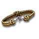 Belt binding rope icon.png