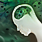 Mind plague icon.png