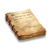 Poe2 book paper icon.png