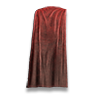 Poe2 cloak red icon.png