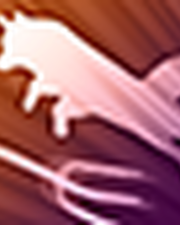 Fox leap icon.png