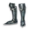Poe2 boots 09 icon.png