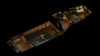 Ship interior junk.png