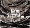 12 si Fleet Battle Principi Eye of the Storm.png