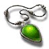 Amulet green icon.png