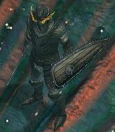 Death-Guard.jpg